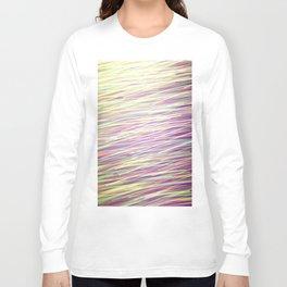 Glitter 0322 Long Sleeve T-shirt