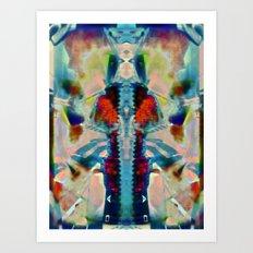 2012-12-09_11-13-49_552C Art Print