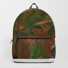 Creep Crawl Backpack