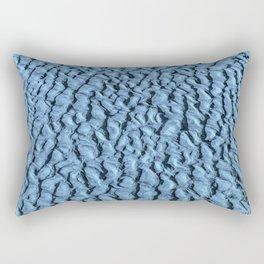 Urban camo Rectangular Pillow