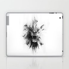 STONE LION Laptop & iPad Skin