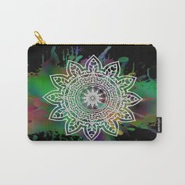 Astra Psychedelica Carry-All Pouch