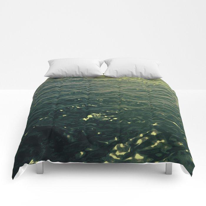 mar Comforters