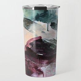 1 3 2 Travel Mug