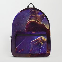 ALTERED Pillars of Creation Backpack