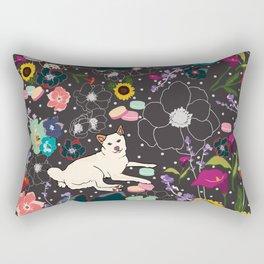 Momo Wonderland Rectangular Pillow