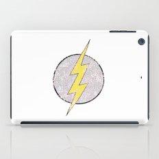 Flash iPad Case