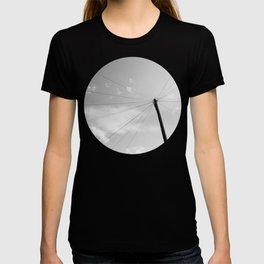 Power Pole T-shirt
