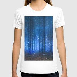 Dreamy Woods II T-shirt