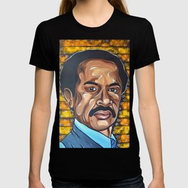 George Jefferson T-shirt