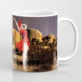 OLE!  Coffee Mug