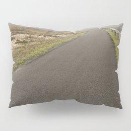 Misty Assateague Route Pillow Sham