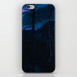 0429 iPhone Skin