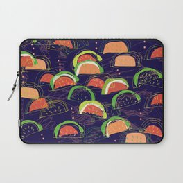 watermelons 2 Laptop Sleeve