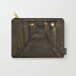 eggHDR1384 Carry-All Pouch