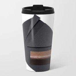 Untitled 1 Travel Mug