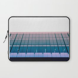 Parallel & Perpendicular Lines Laptop Sleeve