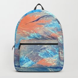 Release of the Joy Unbridled Backpack