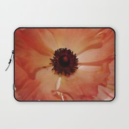 Poppy Laptop Sleeve