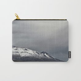 Standing strong Carry-All Pouch