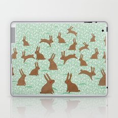 Multiplication Laptop & iPad Skin