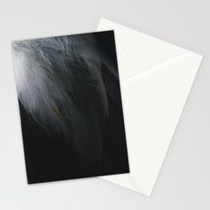 Fly No More Stationery Cards