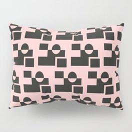 Goalkeeper Pillow Sham