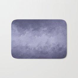 void Bath Mat