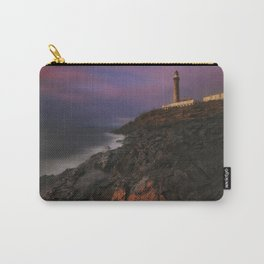Majestic Sublimity Carry-All Pouch