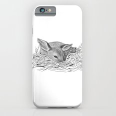 The Fawns iPhone 6s Slim Case