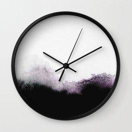 C11 Wall Clock