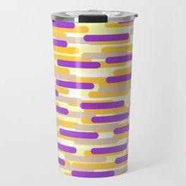 Fast Capsules 9 Travel Mug