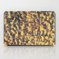 venus iPad Cases featuring Venus by Peaky40
