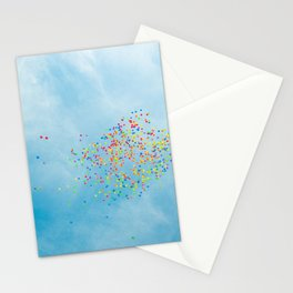 gently gentle #2 Stationery Cards