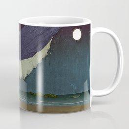 Pliancy Coffee Mug