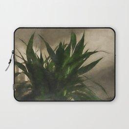 Lucky Bamboo Laptop Sleeve