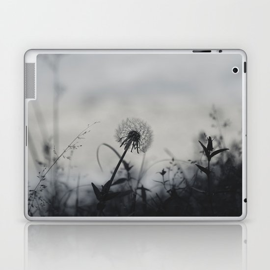 Windswept Laptop & iPad Skin