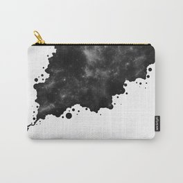 We are starstuff Carry-All Pouch