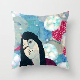 168. Throw Pillow