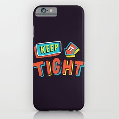 TIGHT Slim Case iPhone 6s