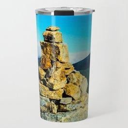 Liberty's View Travel Mug