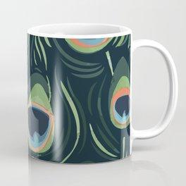 Nature II Coffee Mug