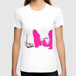 Xcerno T-shirt