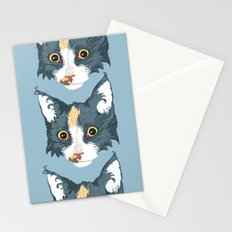 Catatonia Stationery Cards