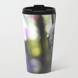 Gothenburg Travel Mug