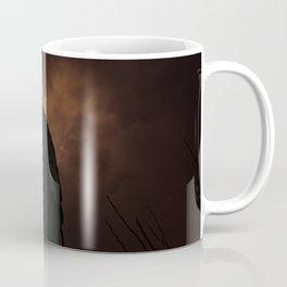 Mighty and Proud Coffee Mug