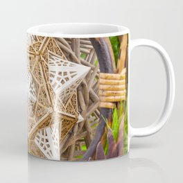 Earth Dragon Coffee Mug