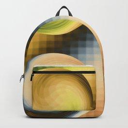 Encuadre Backpack