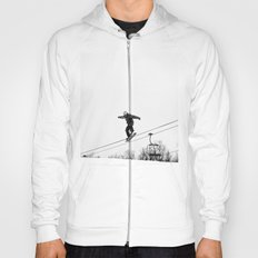 Time to Fly Hoody