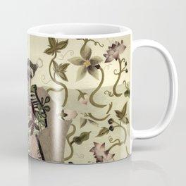 Eden - The Dream Coffee Mug